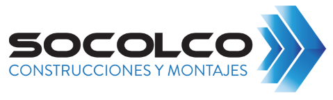 Socolco